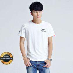 Áo Nike Thể Thao Cao Cấp Nhập Khẩu, Mã Số GTH3920