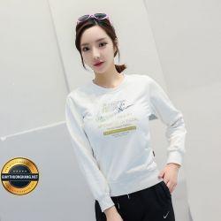 Áo Nike Thể Thao Cao Cấp Nhập Khẩu, Mã Số GTH7618B