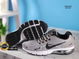 Giày thể thao Nike Air Max, Mã số BC2133