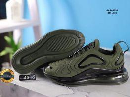 Giày thể thao Nike Air Max 720, Mã số BC2136