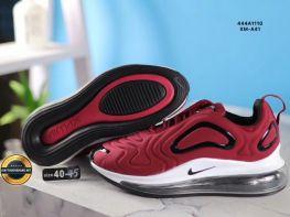 Giày thể thao Nike Air Max 720, Mã số BC2137