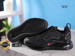 Giày thể thao Nike Air Max 720, Mã số BC2139