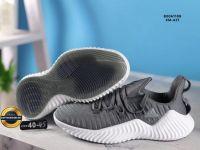 Giày Thể Thao Thời Trang Adidas 2019, Mã số BC2142