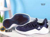 Giày thể thao thời trang Adidas 2019, mã số BC2143