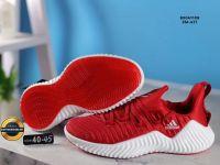 Giày thể thao thời trang Adidas 2019, Mã số BC2144