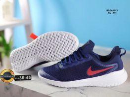 Giày Thể Thao Nike thế hệ mới, Mã số BC2146