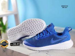 Giày thể thao Nike thế hệ mới, Mã số BC2147
