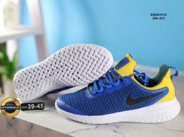 Giày thể thao Nike thế hệ mới, Mã số BC2148