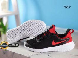 Giày Thể Thao Nike thế hệ mới, Mã số BC2149