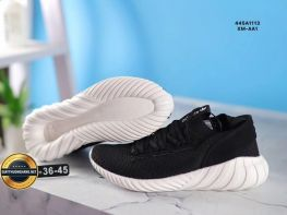 Giày Thể Thao Adidas Tubular Doom Sock Pk, Mã Số BC2152