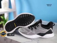 giày thể thao Adidas alpha bounce, Mã số BC2158