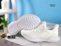 Giày Thể Thao Adidas Alpha Bounce, Mã Số BC2159