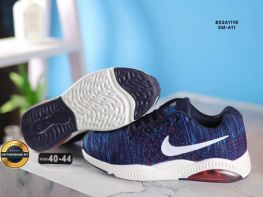 Giày thể thao Nike Air Max, Mã số BC2167