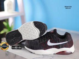 Giày thể thao Nike Air Max, Mã số BC2168