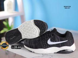 Giày thể thao Nike Air Max, Mã số BC2169