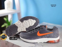 Giày Thể thao Nike Air Zoom Structure, Mã số BC2175