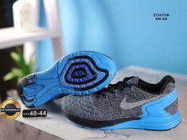 Giày thể thao Nike Lunarlon, Mã số BC2178