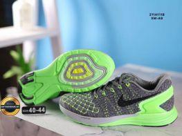 Giày thể thao nike lunarlon, Mã số BC2179