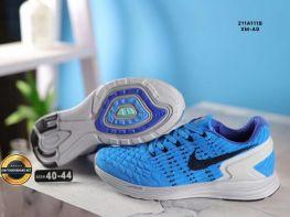 Giày thể thao nike lunarlon, Mã số BC2180