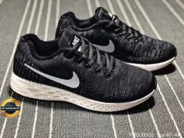 Giày thể thao Nike zoom winflo, Mã số BC2190