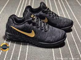 Giày thể thao Nike zoom winflo, Mã số BC2191