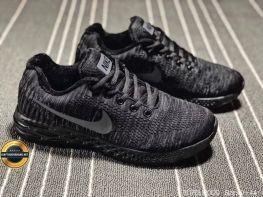 Giày thể thao Nike zoom winflo, Mã số BC2193