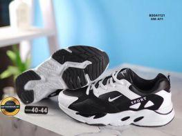 Giày thể thao thời trang Nike, Mã số BC2202