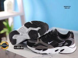 Giày thể thao thời trang Nike, Mã số BC2204