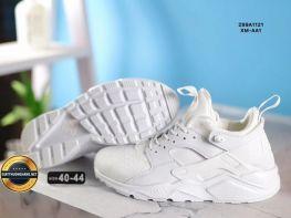 Giày thể thao thời trang Nike, Mã số BC2205