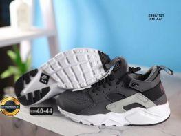 Giày thể thao thời trang Nike, Mã số BC2206