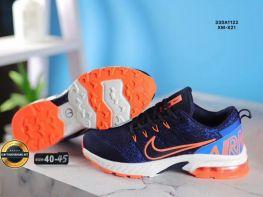 Giày thể thao Nike air max plus 2019, Mã số BC2208