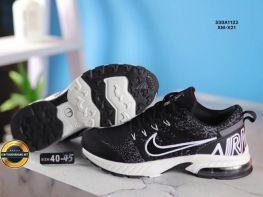 Giày thể thao Nike air max plus 2019, Mã số BC2211