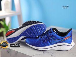 Giày thể thao Nike air zoom vomero, Mã số BC2212