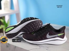 Giày thể thao Nike air zoom vomero, Mã số BC2213