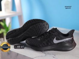 Giày thể thao Nike air zoom vomero, Mã số BC2214