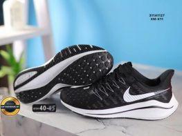 Giày thể thao Nike air zoom vomero, Mã số BC2215