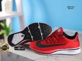 Giày thể thao Nam Nike zoom X, Mã số BC2218