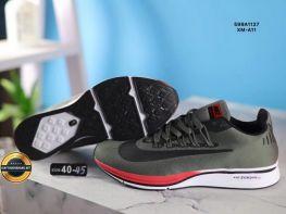 Giày thể thao nam Nike zoom X, Mã số BC2219