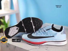 Giày thể thao nam Nike zoom X, Mã số BC2220