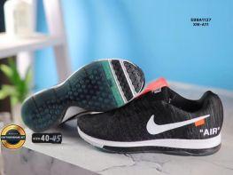 Giày thể thao Nike Air Max, Mã số BC2222