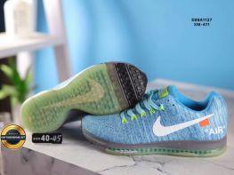 Giày thể thao Nike Air Max, Mã số BC2224