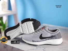 Giày thể thao thời trang Nike tancer, Mã số BC2226