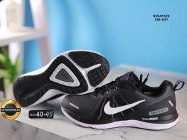 Giày thể thao thời trang Nike shield - dual fushion, Mã số BC2228