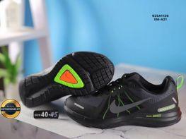 Giày thể thao Nike shield - dual fushion, Mã số BC2229