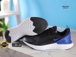 Giày thể thao Nike Air Max 290, Mã số BC2230