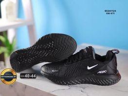 Giày thể thao Nike Air Max 290, Mã số BC2231