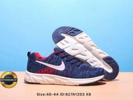Giày thể thao thời trang Nike nunning, Mã số BC2244