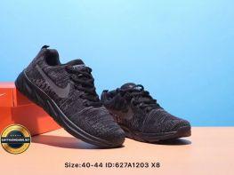 Giày thể thao thời trang Nike nunning, Mã số BC2245