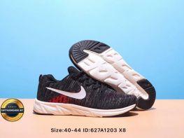 Giày thể thao thời trang Nike nunning, Mã số BC2246