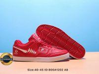 Giày thể thao thời trang Fila đế bằng, Mã số BC2251